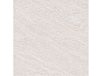 Belani Рамина Рамина Керамогранит белый 41,8х41,8
