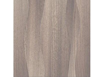 Belani Вега Вега Керамогранит серый 41,8х41,8