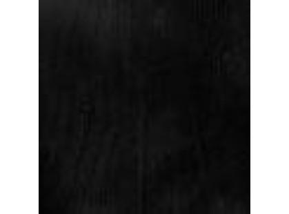 Belarti Агама черная