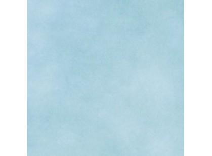 Belarti Мальта Мальта бирюзовая Плитка напольная  30х30 12-01-71-158 (ИБК)