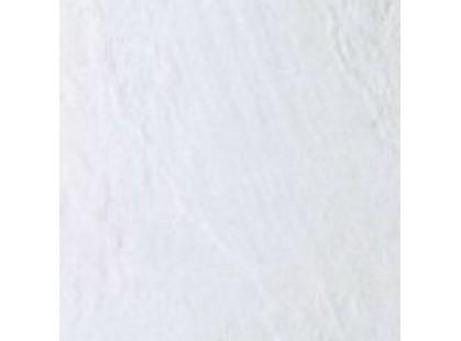 Bellavista ORLEANS Blanco