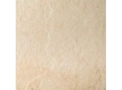Bellavista ORLEANS Sand