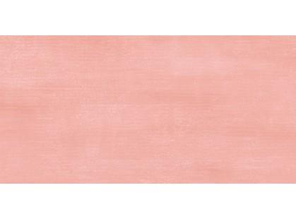 Belleza Арома Розовый 10-01-41-690 (2 сорт)