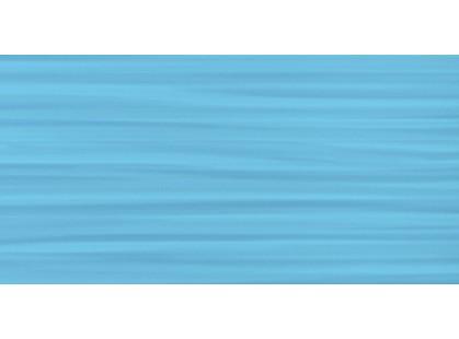 Belleza Оушен Голубой (2 сорт)