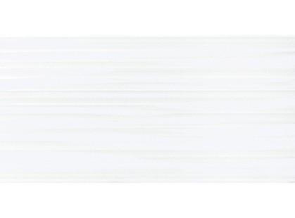 Belleza Оушен Белый (2 сорт)