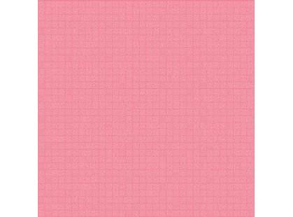 Belleza Букет Форте розовый (01-00-1-04-01-41-046)