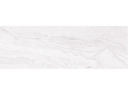 Belleza Даф Светло-серый