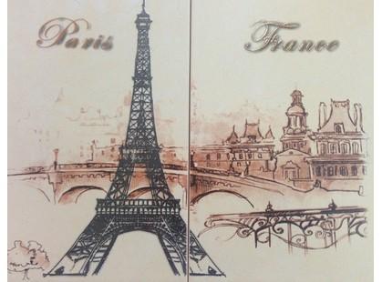 Belleza Лидия Панно Париж