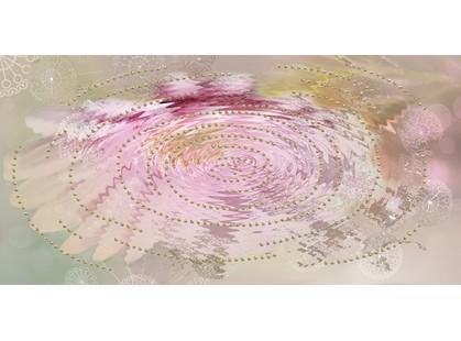 Belleza Мечта Цветок (отражение)