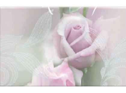 Belleza Розовый Свет Декор 1