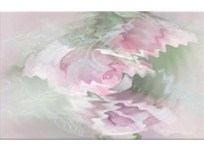 Belleza Розовый Свет Декор 3