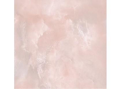 Belleza Розовый Свет Темно-розовый