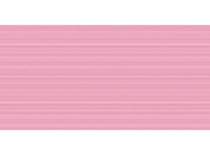 Березакерамика Фрезия Розовый