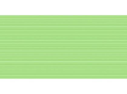 Березакерамика Фрезия Зеленый