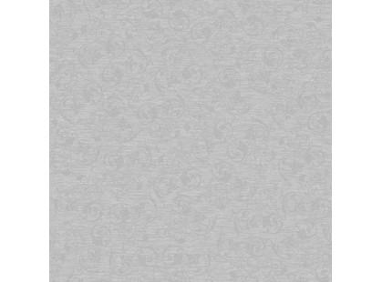 Березакерамика Прованс Серый-2