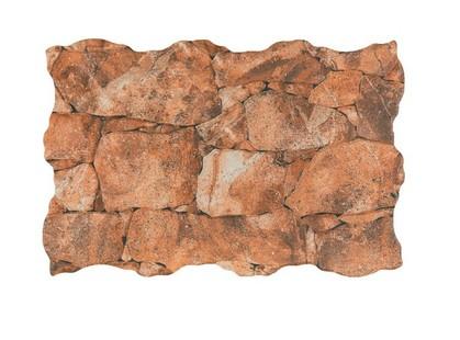 Bestile Ribassos Bronce (GRP)