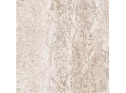 Brennero B_stone Beige (16.5 x 16.5)