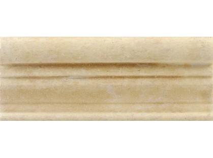 Brennero B_stone Capitello Gold