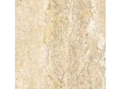 Brennero B_stone Gold (16.5 x 16.5)