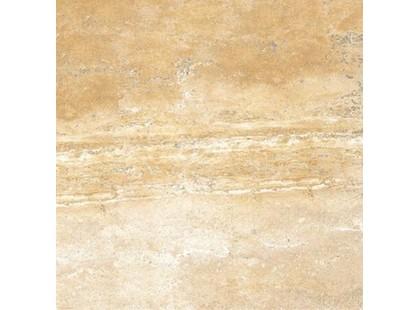 Brennero B_stone Gold