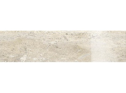 Brennero B_stone Grey Lapp Rett.