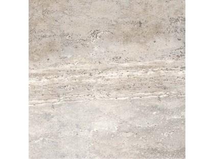 Brennero B_stone Grey Lapp Rett (48x48)