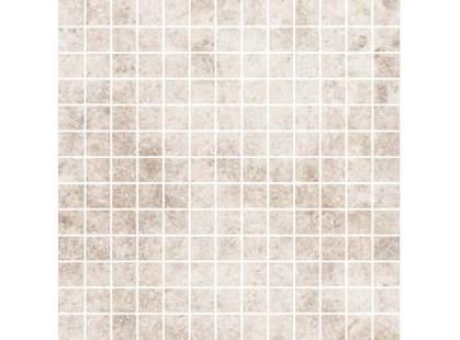 Brennero B_stone Mosaico Beige