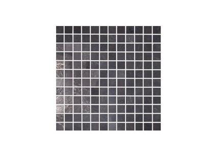 Brennero Golden eye Mosaico Dark (2,7х2,7)