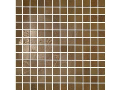 Brennero Golden eye Mosaico Visone (2,7х2,7)