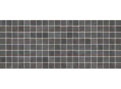 Brennero I tuoi marmi Mosaico Quadrato Grey Pulpis  (2,3х2,3)  MOQGP5