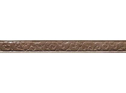 Brennero I tuoi marmi Sculpture Brown Pulpis List.  SCUB