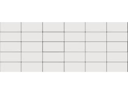 Brennero Je lustre Mosaico Perla (3,8*8,2)