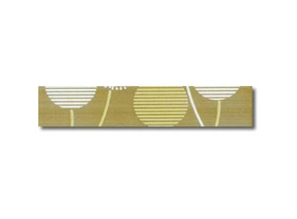 Brennero Millerighe List Design Aloe Dark