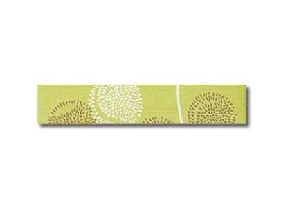 Brennero Millerighe List Design Aloe Soft