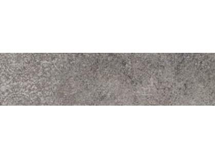 Brennero Random Alluminio Lapp. Rett