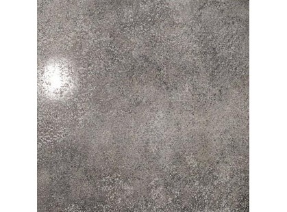 Brennero Random Alluminio Lapp Ret