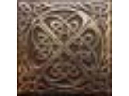 Бронзодекор Латунные вставки Уэльс