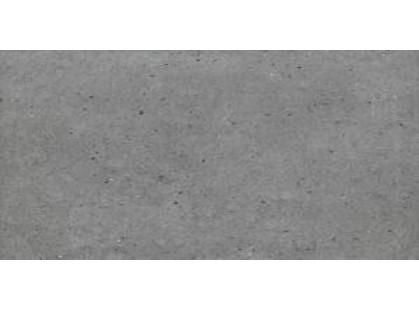 Caesar Consepts Argent Stone 60x120