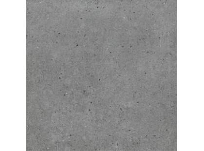 Caesar Consepts Argent Stone 75x75