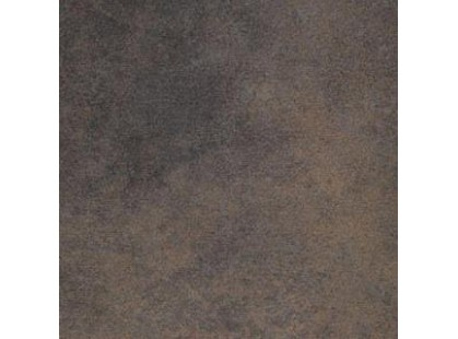 Caesar D-sign Leather