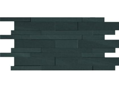 Caesar Flow Wall 3d Coal
