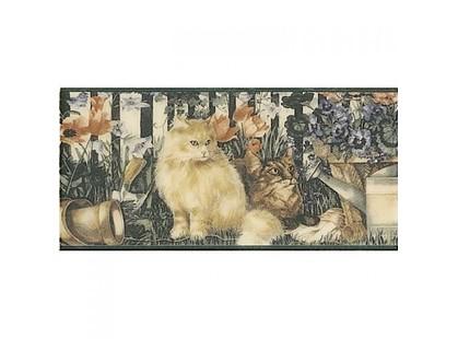 Petracer`s Grand Elegance Cats A Su Crema B CAT A 02