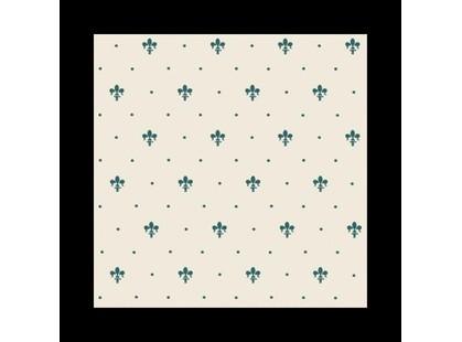 Petracer`s Grand Elegance Giglio Verde Su Panna  GL09-08