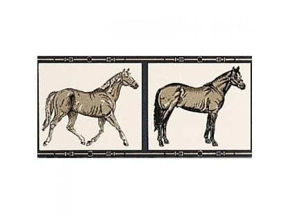 Petracer`s Grand Elegance Horses Su Panna  B HOR 08