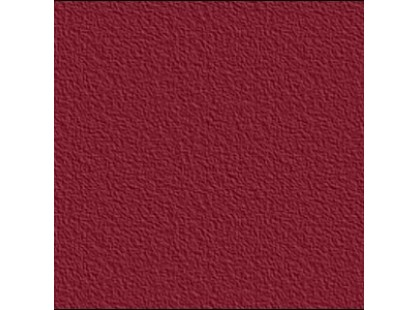 Petracer`s Grand Elegance Ub1 Bordeaux UB01