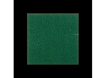 Petracer`s Grand Elegance Pavimento Verde Bosco  P09