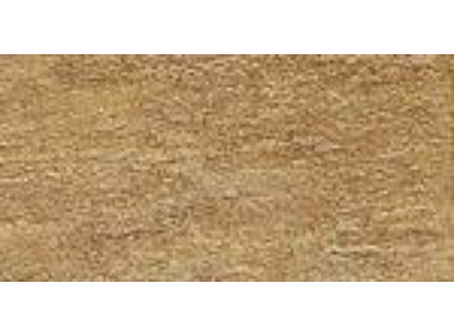 Caesar Millenarie Desert Gold