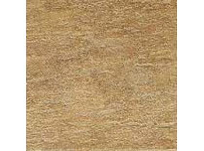 Caesar Millenarie Desert Gold 15x15