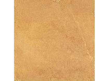 Caesar Millenarie Golden Cream