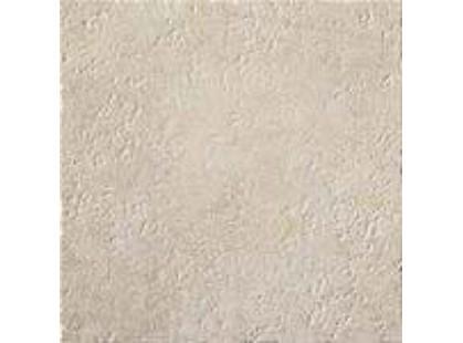 Caesar Millenarie Pietra Di Jericho 15x15